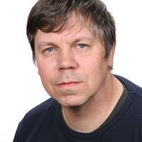 Juha Tarvainen