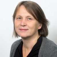 Anna Salonen