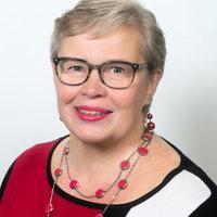 Kirsi Varinen