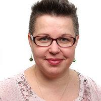 Johanna Tilus