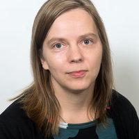 Reetta Lumijärvi