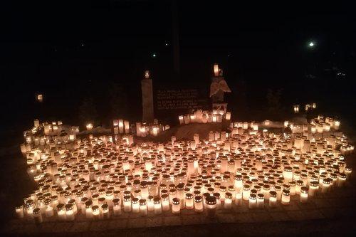 Råkulla begravningsplats